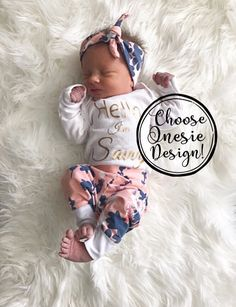 b20eaabb91c7 2226 Best Baby Clothes images in 2019
