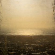 Untitled by Jeremy Mann on Curiator - http://crtr.co/ux8.p