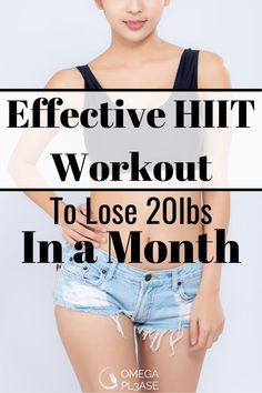 Check out this effective hiit workout routine to help you shed tons of weight in a month. This hiit workout fat burning routine is designed to push your limits. It is not considered a hiit workout for beginners. This is an intense cardio hiit workout that serves as the perfect hiit workout for women. #hiitworkout #hiitworkoutforwomen #cardiohiitworkout #hiitworkoutfatburningroutine Hiit Workout Routine, Workout Log, Cardio Hiit, Hiit Workouts For Beginners, Fun Workouts, Reduce Belly Fat, Lose Belly Fat, Muscles In Your Body, Lose Weight