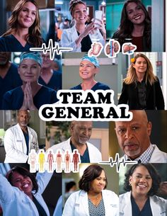 Greys Anatomy Episodes, Greys Anatomy Funny, Greys Anatomy Characters, Greys Anatomy Cast, Grey Anatomy Quotes, Best Tv Shows, Favorite Tv Shows, Series Movies, Movies And Tv Shows