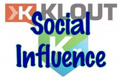 In the video, I will show you:  Klout Moments Klout Topics Klout Settings Klout-Connected Networks Klout Scores Klout Perks