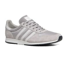 adidas Originals adistar Racer   Collegiate Silver / White Vapour - Bliss #sneakers #kicks