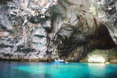 Melissani-Cave-Kefalonia-Greece1
