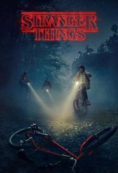 Stranger Things is one of the most trending shows. With our collection of best Stranger Things poster, we've tried to capture all the amazing moments. Stranger Things Netflix, Stranger Things Saison 1, Stranger Things Wall, Stranger Things Jonathan, Dungeons And Dragons, All Episodes, Netflix Series, Netflix Netflix, Watch Netflix
