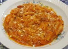 Chorizo, Macaroni And Cheese, Cooking, Ethnic Recipes, Food, Chicken With Spinach, Appetizers, Vegetables, Cooking Recipes