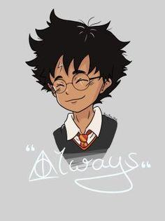 Always Harry Potter Always Harry Potter, Harry Potter Fandom, Nerd, Fandoms, Fan Art, Shawn Mendes, Drawings, Chloe, Books