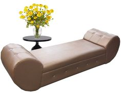 Second Hand 2 Seater Settee
