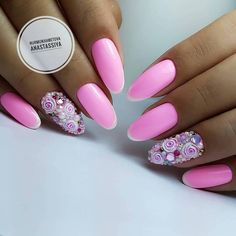 """2,222 Likes, 4 Comments - Ugly Duckling Nails Inc. (@uglyducklingnails) on Instagram: """"Beautiful nails by @nurmukhametova_anastassiya_ - ✨Ugly Duckling Nails page is dedicated to…"""""""