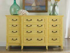 Lemon Sorbet Benjamin Moore benjamin moore templeton gray | paint me | pinterest | benjamin