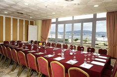 posicionamiento fotográfico de apartamentos bahía de Vigo http://www.apartamentosbahiadevigo.com/ #google #places