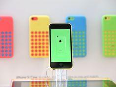 15 Hidden Features of iOS 7 | Gadget Pics