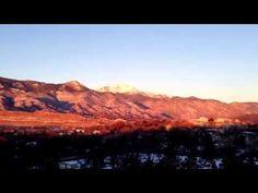 ▶ #ColoradoSprings website design maintenance #720MEDIA February 18, 2015