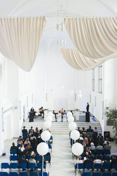 Modern, Table Decorations, Wedding, Home Decor, Nautical Wedding, Wedding Bride, Valentines Day Weddings, Trendy Tree, Decoration Home