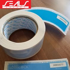 Security labels stickers etiquettes - Security Labels, Security Stickers, Security Envelopes, Security Etiquettes, and Security Tapes - Security adhesives and Security Bags Security Bag, Security Envelopes, Corrugated Box, Etiquette, Stickers, Decals