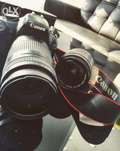 DSLR (canon) For Sale Philippines - Find 2nd Hand (Used) DSLR (canon) On OLX