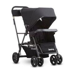 https://truimg.toysrus.com/product/images/joovy-caboose-ultralight-graphite-stand-on-tandem-stroller-black--48AC5FEC.zoom.jpg