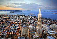 Karneol szoba - San Francisco, Kalifornia, Amerikai Egyesült Államok.