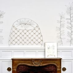 grd-autel-branches