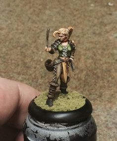 Image result for guild ball brewers goal