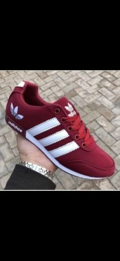 Adidas Gazelle, Diesel, Adidas Sneakers, Shoes, Fashion, Diesel Fuel, Moda, Zapatos, Shoes Outlet