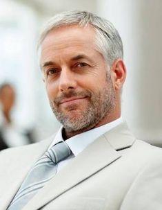 Image result for hairstyles for older men