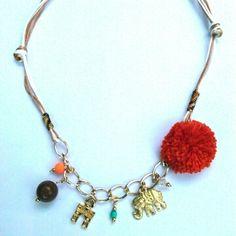 texture Crochet Necklace, Texture, Jewelry, Fashion, Jewlery, Moda, Crochet Collar, Jewels, La Mode