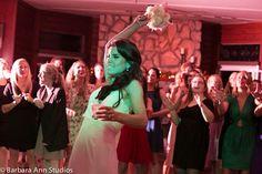 www.barbara-ann-studios.com #wedding #bride #Reception #Strathmere #Ottawa