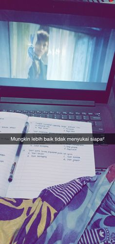 Selamat malam Dear Me, Bae, This Or That Questions, Quotes, Quotations, Quote, Shut Up Quotes