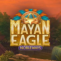 Play Mayan Eagle now only on 18bet.com Online Casino Games, Casino Bonus, Table Games, Eagle, Play, Logo, Illustration, Board Games, Logos