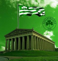 #Παναθηναϊκός Aries, Football And Basketball, Football Pictures, Liverpool Fc, Celtic, Wallpapers, Club, Tattoo, Heart