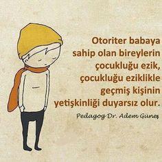 809 Beğenme, 8 Yorum - Instagram'da Pedagog Dr. Adem Güneş (@adem_gunes)
