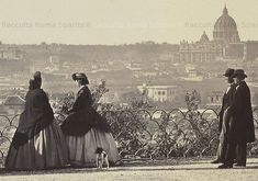 42 Best Roma Sparita Images Rome Old Photos Best Cities