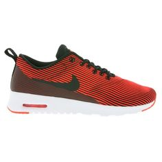 940602f12b21 NIKE W Air Max Thea KJCRD Damen Sneaker Rot 718646 007 günstig online  kaufen - Outlet 46