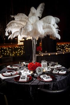 302 Best Precious Old Hollywood Glam Sweet 16 Images Hollywood