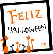 Diseño & Blogs: Especial Halloween II | http://madridbloguea.blogspot.com.es/2014/10/diseno-blogs-especial-halloween-ii.html