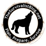 Top 14 Survival Downloads You Should Have....free pdf ebooks