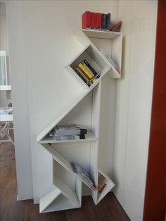 Tangram libreria - Cerca con Google
