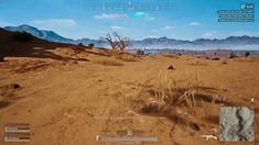 PUBG Live Squad !! We play on english this time with 2 Greece Budd's ! E...