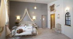 Hôtel des Portes Île de Re - 3 Star #Hotel - $90 - #Hotels #France #LesPortes http://www.justigo.org.uk/hotels/france/les-portes/des-portes-ile-de-re_84451.html