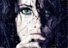 portrait_woman_digital_photomosaic_323