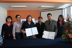 Gestiona DIF municipal apoyos en beneficio de la economía familiar