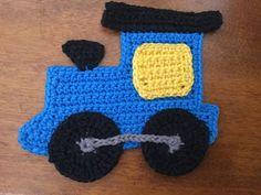 Blog - Kerri's Crochet & CreationsKerri's Crochet & Creations | How-to website for crochet and craft creations