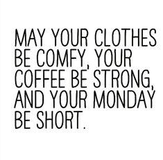 Happy Monday!Via @lmcshops on Instagram