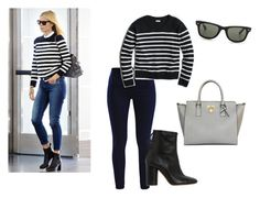 """""""Look do dia!"""" by biacopoli on Polyvore"""