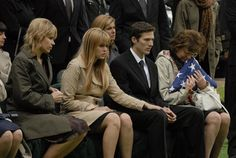 "One if the most beautiful episodes ever, showed the grief perfectly. ""the Son"" Friday night lights, season 4"