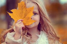 Диалоги Fall Kids Photography, Little Girl Photography, Mother Daughter Photography, Sibling Photography, Family Photos With Baby, Fall Family Pictures, Toddler Photos, Fall Photos, Mother Daughter Pictures