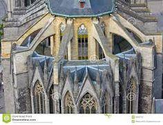 Afbeeldingsresultaat voor timpaan kathedraal van chartres