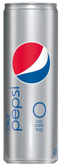 Diet Pepsi Skinny Can Weight Loss Herbs, Best Weight Loss, Lose Weight, Reduce Weight, Coca Cola, Weight Loss Website, Herbalife Weight Loss, Diet Pepsi, Belly Fat Diet