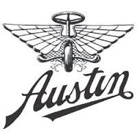 Image result for LINE DRAWINGS 1934 austin 10