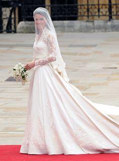 Yellow wedding dresses ukiah